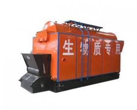 滤筒及褶皱滤袋在电站锅炉袋除尘器应用趋势与展望