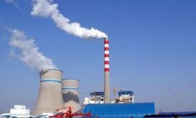 强盛锅炉分享 | 汽包锅炉和直流锅炉有何主要区别?