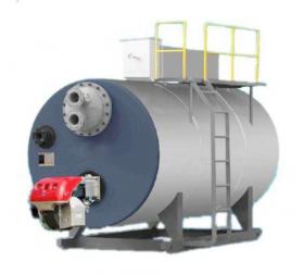 锅炉水处理问题解决方案