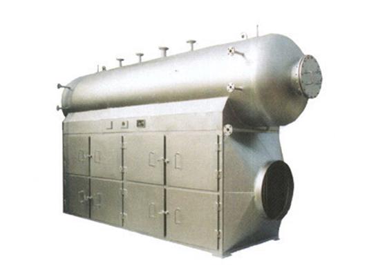 燃煤常压热水卧式1946伟德国际始于英国源自1946WDZC型